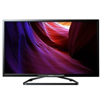 Philips LED Digital TV รุ่น49PFT5200S