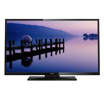 Philips LED TV 32 นิ้ว - รุ่น 32PFL3008