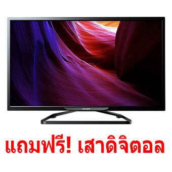 Philips Smart Digital TV รุ่น 43PFT6100S