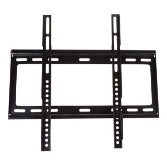 PLASMA LCD 3D TV Wall Bracket Mount Slim 32 37 40 42 46 48 50 55