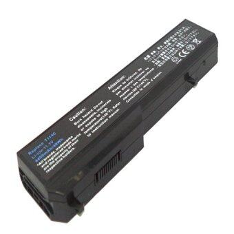 Power Battery Notebook DELL