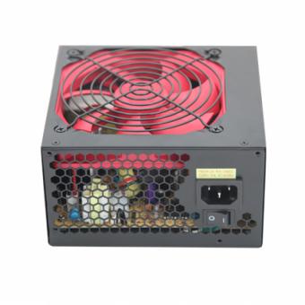 POWER SUPPLY DELUX 550W V6
