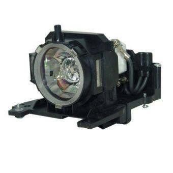Projector Lamp Module DT00841 for Hitachi CP-X200 / CP-X205 / CP-X30 / CP-X300