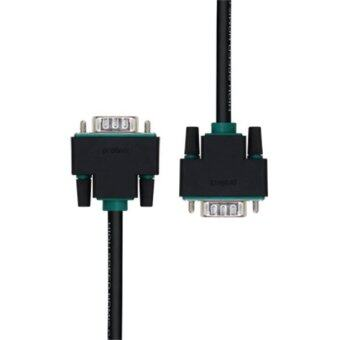 2561 Prolink VGA Plug - VGA Plug Video Cable 3 Meters PB462