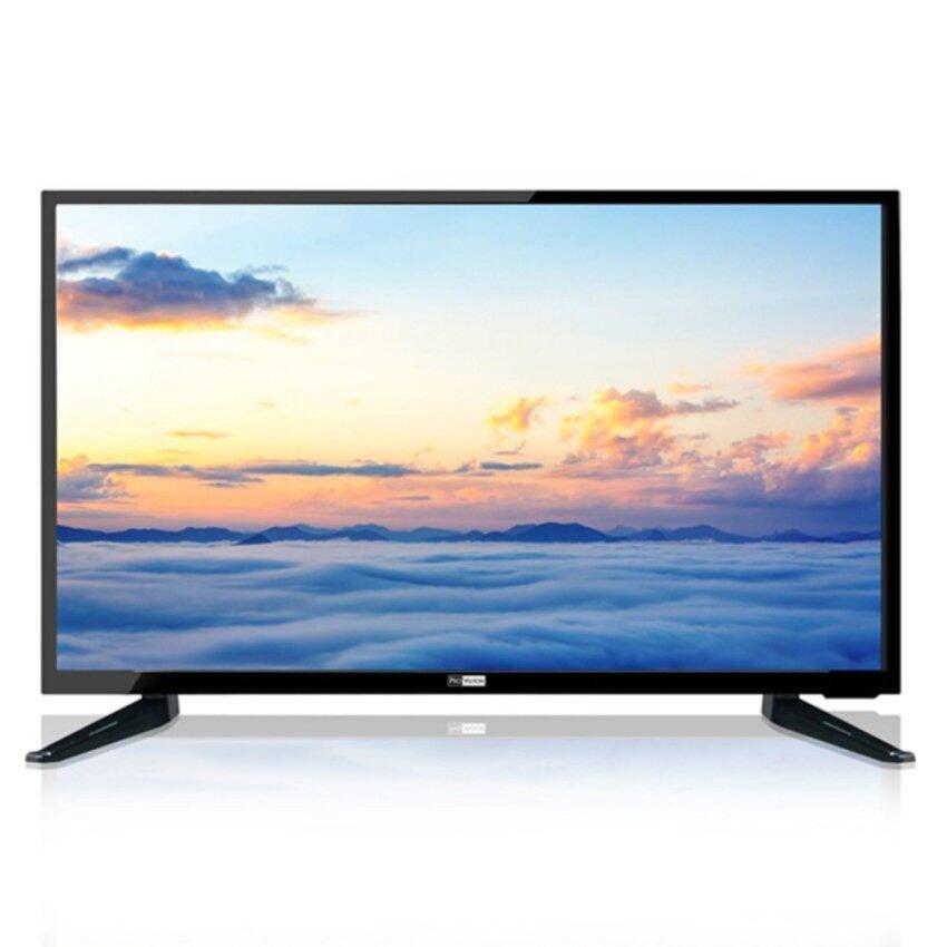ProVision Digital TV LT-40G53