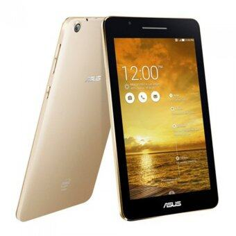 REFURBISHED Asus Fonepad 7 8GB (Gold)