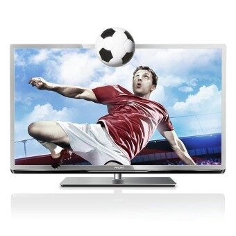 "REFURBISHED Philips Smart TV 40"" series 5507"