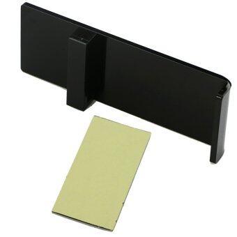 Remote Control Case Holder Mount For Apple TV 2 3 Smart Bracket Foothold Stand