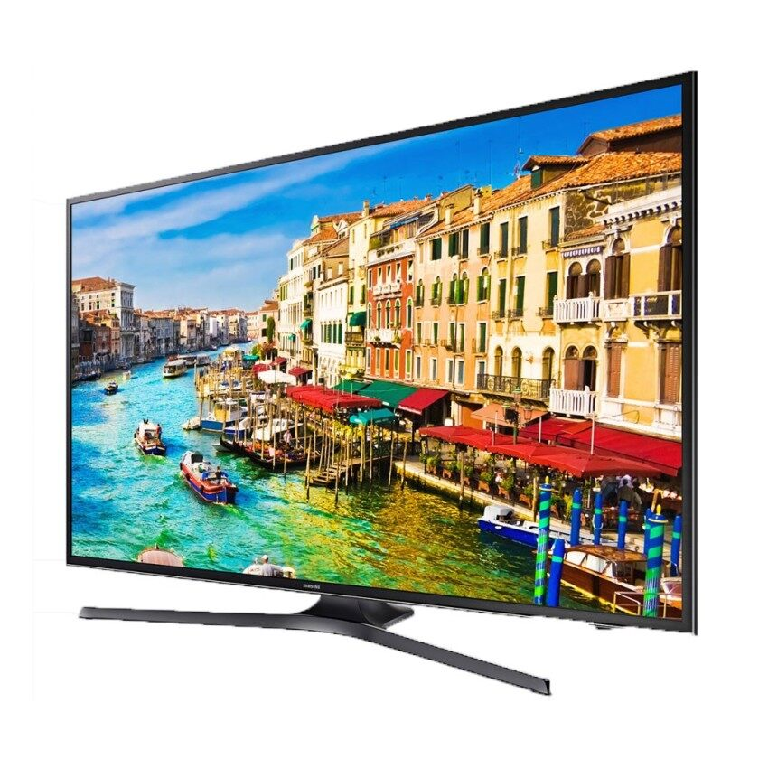 Samsung Smart Led Tv : สั่งซื้อ Samsung 4K Digital Smart UHD LED TV ...