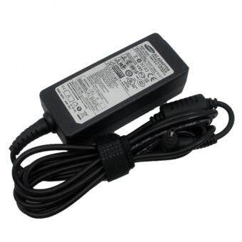 Samsung Adapter SHARK FORCE for Samsung 12V/3.33A (2.5 x 0.7mm) Tablet