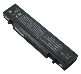 Samsung Battery สำหรับ Samsung R420 Series - Black
