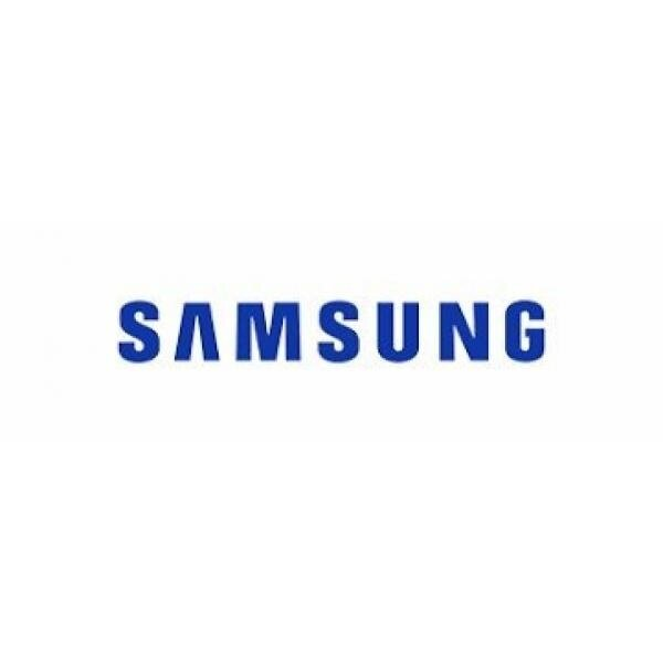 Samsung BN95-00542A Assembly T Con - intl