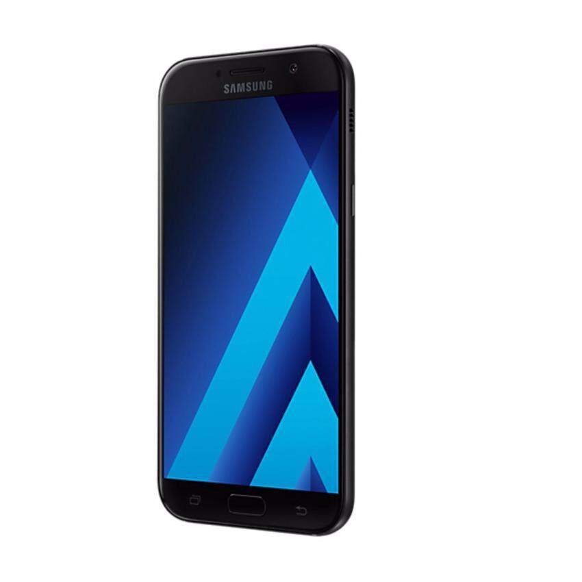 SAMSUNG Galaxy A7 2017 (Black) ศูนย์ไทย