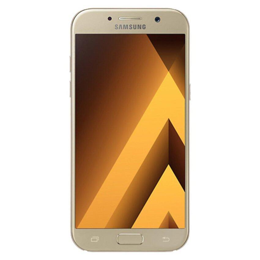 Samsung Galaxy A7(2017) A720F - ประกันศูนย์ไทย Samsung Galaxy A5(2017) A520F - ประกันศูน ...
