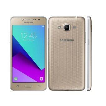 Samsung Galaxy J2 Prime 8GB Gold