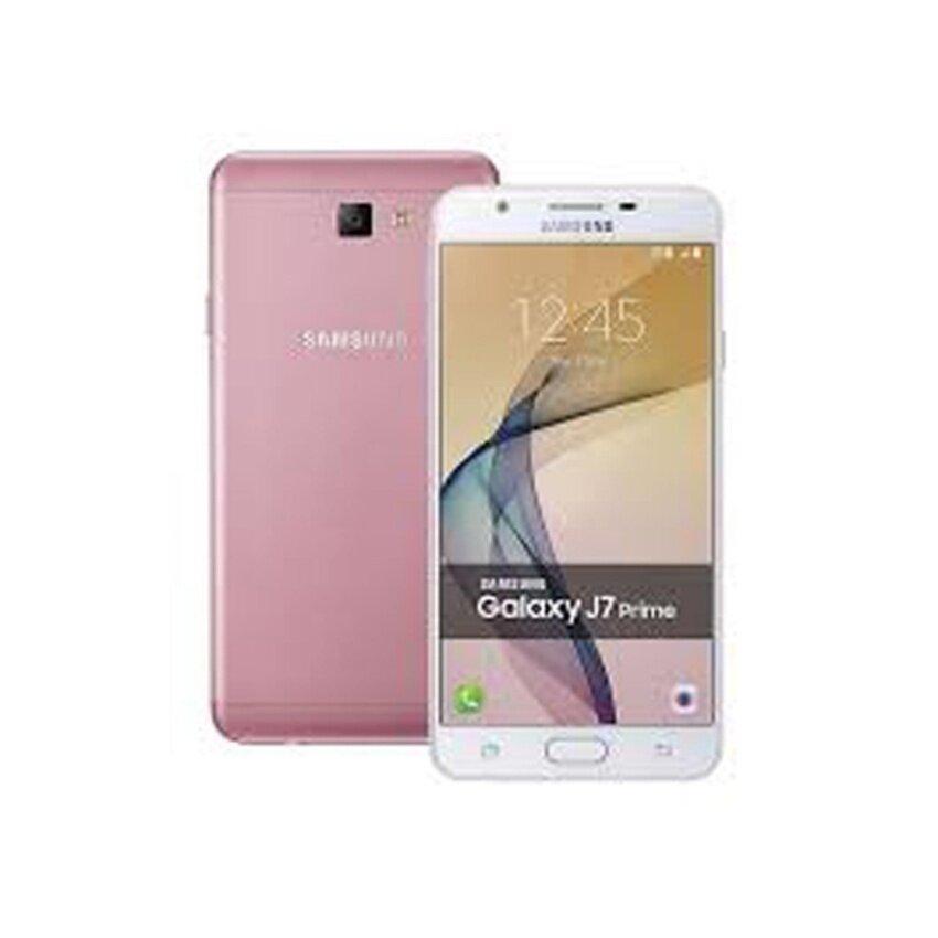 Samsung Galaxy J7 Prime SM-G610(Pink Gold)