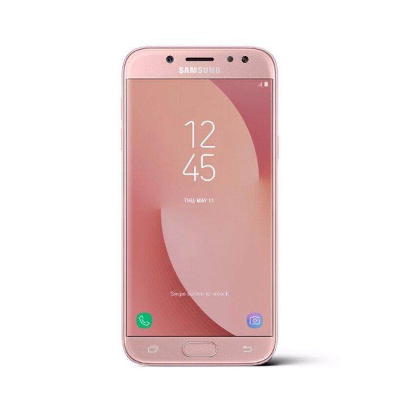 Samsung Galaxy J7 Pro (Pink Gold)