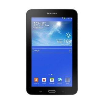Samsung Galaxy Tab 3 Lite 7.0 VE T113 8GB Wifi (Black)
