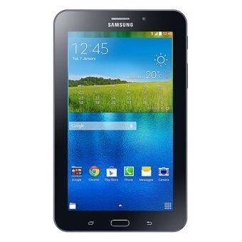 Samsung Galaxy Tab 3V Black (True/Dtac)