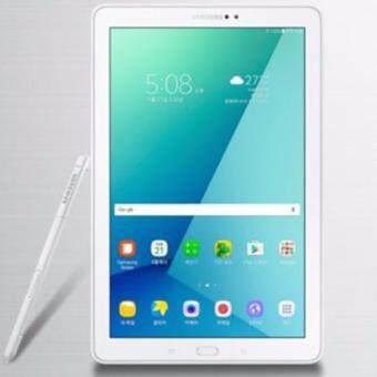 Samsung Galaxy Tab A 10.1 (2016) ศูนย์ไทย