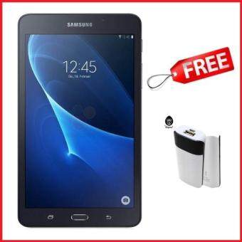 "Samsung Galaxy Tab A 2016 7.0"" (Free Power Bank 5000 mAh)"