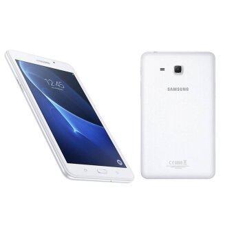 "Samsung Galaxy Tab A 2016 7.0"" (White)"