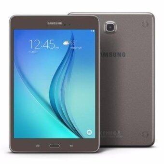 """Samsung Galaxy Tab A (2016) LTE 7"""" 8GB Grey - intl"""