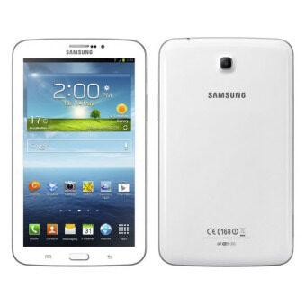 "Samsung Galaxy Tab A P350 8"" 16GB WIFI (White)"