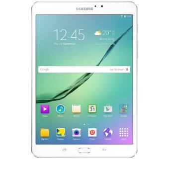 Samsung Galaxy Tab S2 8.0 T719 32GB (White)