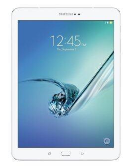 "Samsung Galaxy Tab S2 9.7"" 4G LTE 32GB (WHITE)"