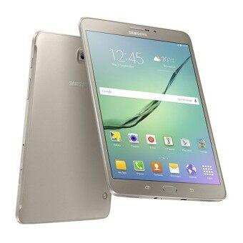 """Samsung Galaxy Tab S2 VE 8"""" 32GB รุ่น SM-T719YZ 4G (Gold)"""