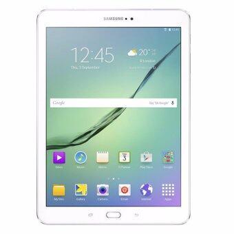 Samsung Galaxy Tab S2 VE 8 (White)