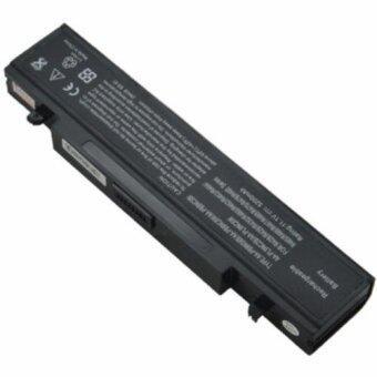 Samsung Genuine แบตเตอรี่ ของแท้ R410 R428 R439 R467 R468 R470 R478 R510 NP300, NP305 Series