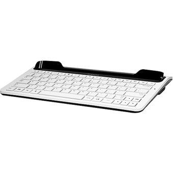 Samsung keyboard dock for samsung galaxy tab 8.9