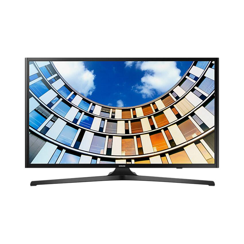 Samsung LED 49 Full HD Flat TV M5100 Series 5 รุ่น UA49M5100AKXXT