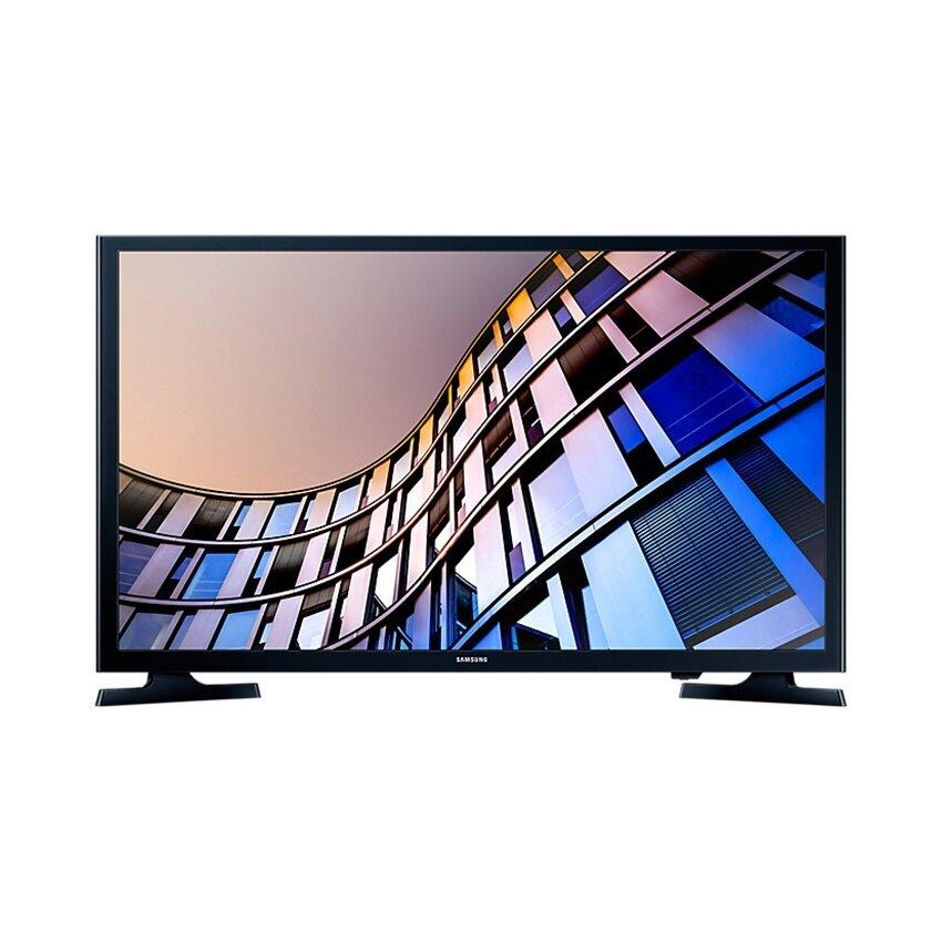 Samsung LED TV 32 HD Connected M4100 Series 4 รุ่น UA32M4100AKXXT