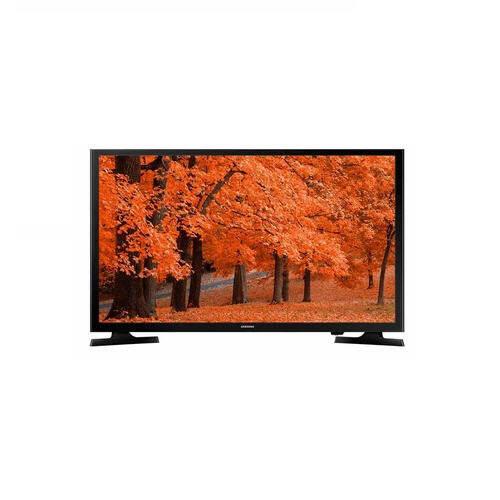 Samsung LED TV 32 นิ้ว รุ่น UA32J4003