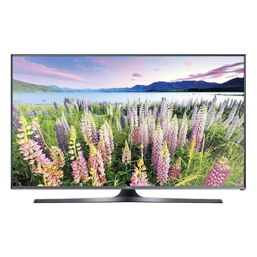 Samsung LED TV 32 นิ้ว รุ่น UA32J5100