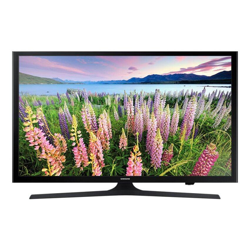 Samsung LED TV 48 นิ้ว รุ่น UA48J5000