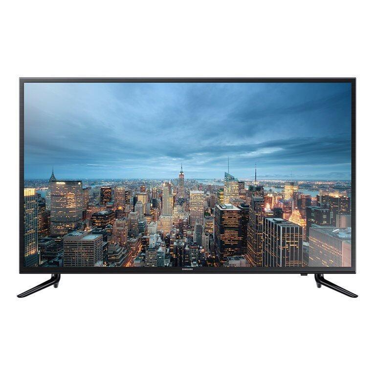 SAMSUNG UHD Smart TV 40 นิ้ว รุ่น UA40KU6000AK