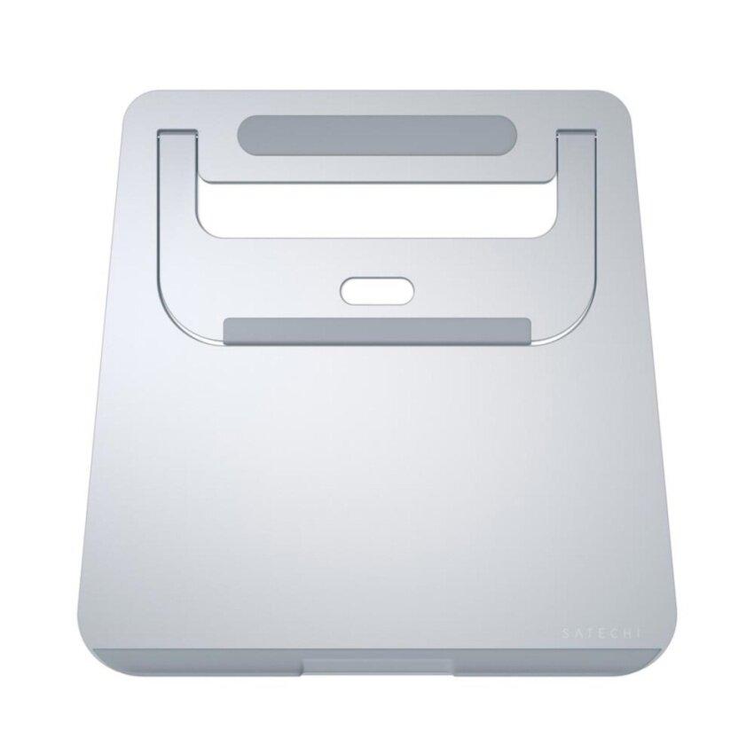 SATECHI Aluminum Laptop Stand (ST-ALTS)