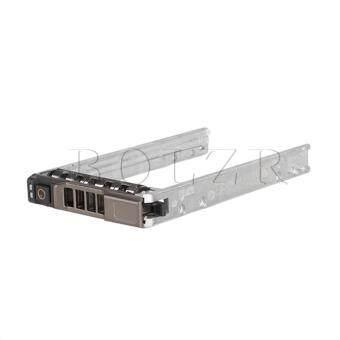 Server HDD Tray Caddy