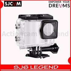 กรอบกันน้ำsjcamรุ่นsj6 Legend ราคา 489 บาท(-32%)