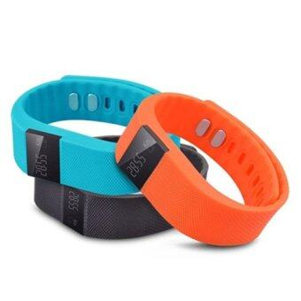 Smart reminder bracelet android IOS Smart watch