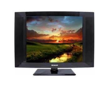 Sonar ทีวี TV LED 19 นิ้ว รุ่น LV-49N3H 3IN1 TV/Monitor/Multimedia (ผ่อน 0% นาน 10 เดือน)