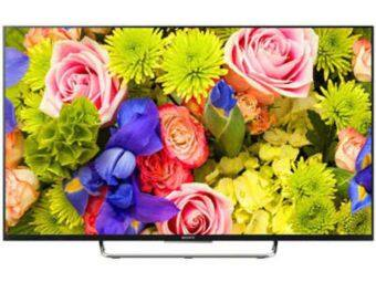 "Sony Bravia LED FHD Android TV 43"" รุ่น KDL-43W800C"