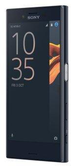 Sony Xperia X Compact F5321 32GB LTE (Black) - Int'l