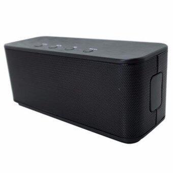 ราคา Sympathy ML- 63U Bluetooth Speakers