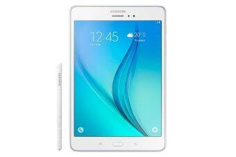 Tablet Samsung Galaxy Tab A 8.0 WHITE