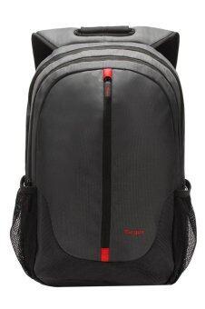 Targus City Essential Backpack 15.6 นิ้ว รุ่น TSB818